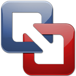 VMware Fusion Pro 11.5.5 Crack + Serial Key Full Free Download