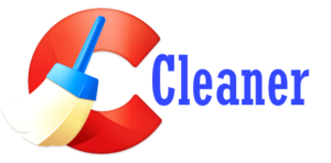 CCleaner Pro 5.68.7820 Crack License Key 2020 Latest Free Download