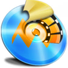 Winx DVD Ripper Platinum 9.1.1 Crack with License Code Free Download