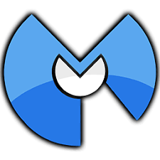 Malwarebytes Anti-malware 4.1.1.167 Crack And Serial Key 2020