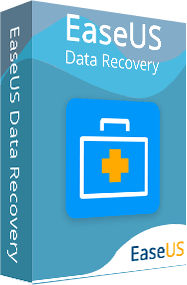 EaseUS Data Recovery 14.0.1 Crack + License Code Free Download