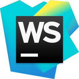 WebStorm 2020.2 Crack with Latest Version Free Download