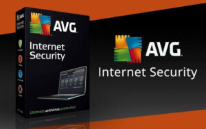 AVG Internet Security 20.4.5312 Crack + Serial Key 2020 Free Download