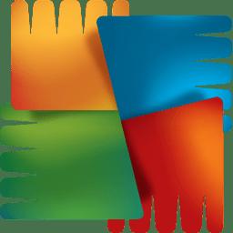 AVG Internet Security 20.4.5312 Crack + Serial Key 2020 Free Download