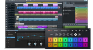 Magix Music Maker 29.0.0.13 Crack with Serial Number Free Download