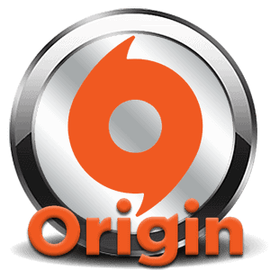 Origin Pro Crack V10.5.74 With Serial Key 2020 Free Download