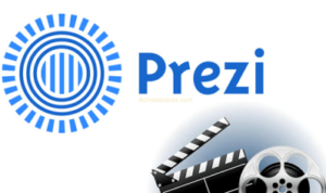 Prezi Pro 6.27.0 Crack with Serial Number 2020 Free Download