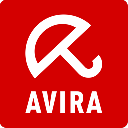 Avira Antivirus Pro 15.0.2006.1902 Crack + Full Patch Download