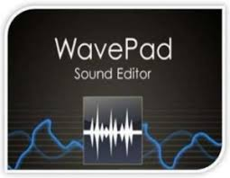 WavePad Sound Editor 10.81 Crack + Registration Code Free Download