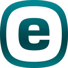 ESET Internet Security 13.2.15.0 Crack with License Key Free Download