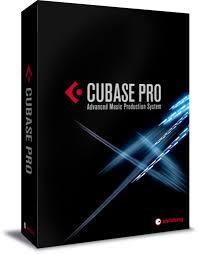 Cubase Pro 10.5.13 Crack + Serial Key Free Download