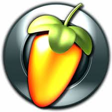 FL Studio 20.7.1.1773 Crack with Serial Key 2020 Free Download