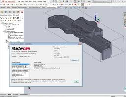 SolidWorks 2020.2 Crack + Torrent With License Code Free Download