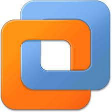VMWare Workstation Pro 15.5.6 Crack + License Key Free Download