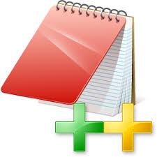 EditPlus 5.3 Crack Build 3080 With Serial Key Free Download