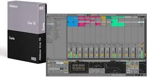 Ableton Live Suite 10.1.17 Crack Full Keygen + Torrent 2020 Free Download