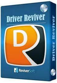 Driver Reviver 5.34.0.36 Crack with Serial Number 2020 Free Download