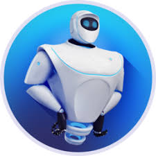 MacKeeper 3.30 Crack + Activation Code 2020 Free Download