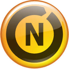 Norton Internet Security 4.7.0.4460 Crack with Product Key Free Download