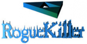 RogueKiller 14.6.1.0 Crack With Serial Key 2020 Latest Version Free Download