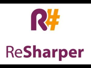 ReSharper 2020.1.3 Crack License Key 2020 Free Download