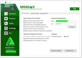 Smadav 2020 Rev 14.0 Crack Pro Full Free Key Download 2020