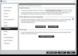 Sketch 67.2 Crack Full License Key {New} 2020 Free Download