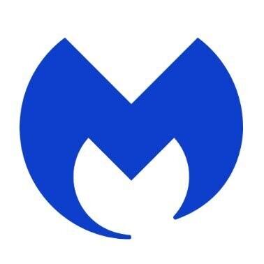 Malwarebytes Security Premium Crack 4.2.0.82 & Serial Key Latest