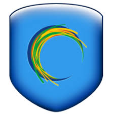 Hotspot Shield 10.5.2 VPN Elite Crack With License Key 2020 Free Download
