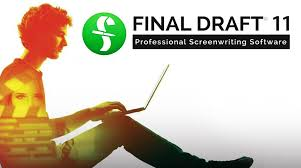 Final Draft 11.1.3 Build 83 with Crack with Keygen 2020 Free Download