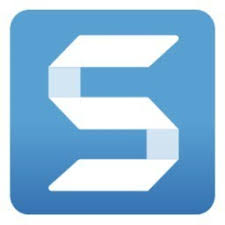 Snagit 2020.1.4 Build 6413 Crack + License Key 2020 Free Download
