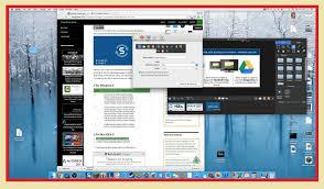 Snagit 2021.1.2 Crack + License Key 2021 Download