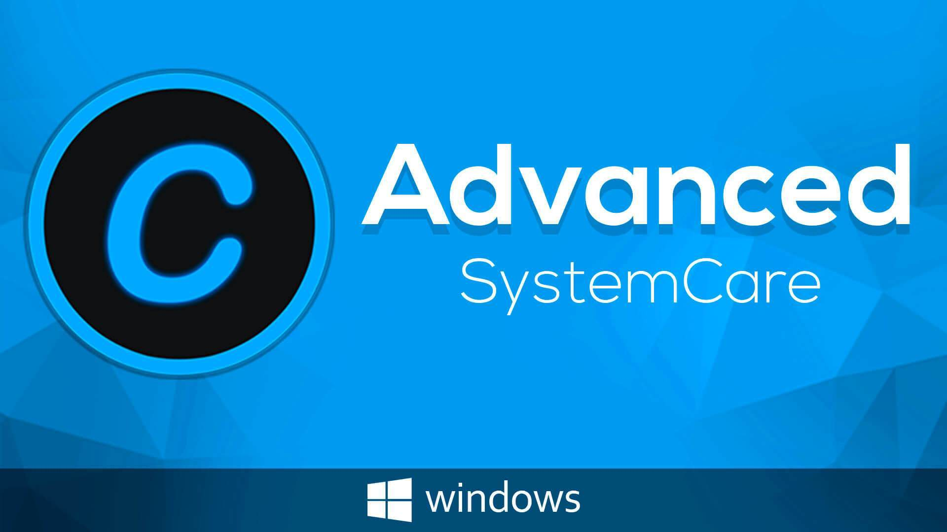 Advanced SystemCare Pro Crack 13.6.0.291 License Key 2020 Free Download