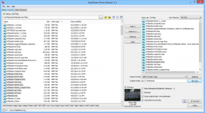 FastStone Photo Resizer 4.3 Crack + Keygen Key Full Free Download