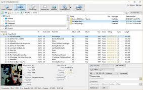 EZ CD Audio Converter 9.1.6.1 Crack With Activation Key Free Download