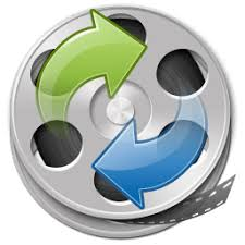 GiliSoft Video Converter 11.0.0 + Crack [Latest Version] Free Download