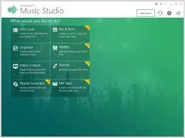 Ashampoo Music Studio 8.0.3 Crack With License Key Free Download