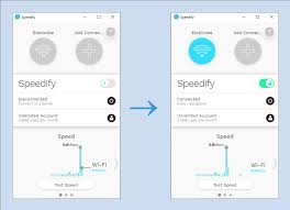 Speedify 10.4.0 Crack With License Key Full Version 2020