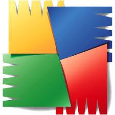 AVG Antivirus Crack 20.6.5495 with Serial Key 2020 Free Download