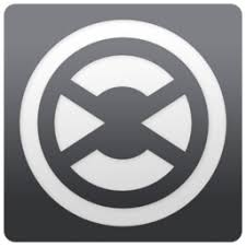 Traktor Pro 3.3 Crack & Torrent Download [2020] Latest Here