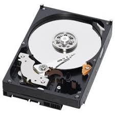 Hard Disk Sentinel Pro Crack 5.61.6 Beta With Keygen 2020 Free Download