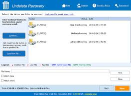 MiniTool Power Data Recovery 9.0 With Crack Download [Latest]