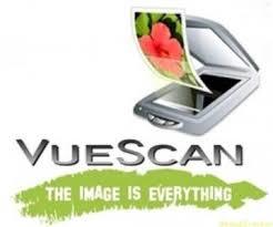 VueScan Pro 9.7.45 Crack + Latest Version 2021 Download