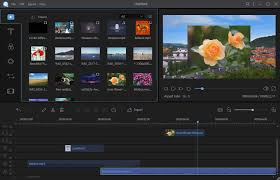 Apowersoft Video Editor 1.6.6.17 Crack Activation Code Latest Version Download