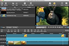 MovieMator Video Editor Pro 3.1.0 Crack + Activation Code Free Download