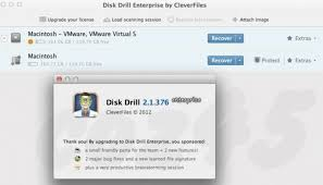 Disk Drill Pro 4.0.534.0 Crack + Activation 2020 [Latest]