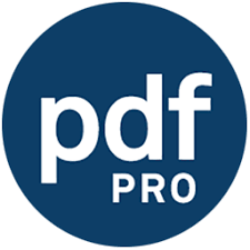 PdfFactory Pro 7.41 With Serial Key Free Download [Latest]