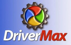 DriverMax Pro Crack 12.11.0.6 With License/ Registration Keygen Latest