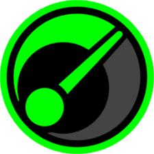 Razer Cortex Game Booster Crack 9.8.14.1216 & Activation Keygen 2020