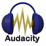 Audacity 3.0.2 Crack With Serial Key [ Latest 2021] Free Download
